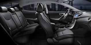 hyundai elantra 2016 interior. Contemporary Interior On Hyundai Elantra 2016 Interior I