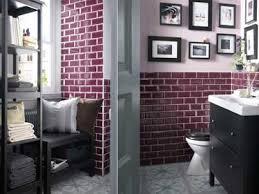 Lampadari Da Bagno Ikea : Faretti per bagno ikea rubinetteria cucina rubinetti