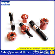masonry bit definition. chinese suppliers masonry bit for drill , mortise chisel press definition c