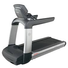 life fitness 95t achieve treadmill life fitness 95t achieve treadmill