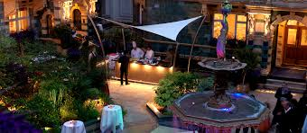 Aishwarya Suites Taj 51 Buckingham Gate Luxury Suites And Residences In London