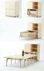 expandable furniture. plain expandable expandable table in furniture