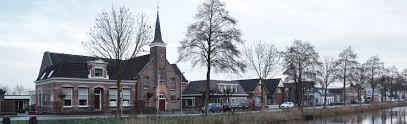 Hoogkerk is een dorp en wijk van de gemeente groningen en ligt ten westen van de stad groningen. Gkv Hoogkerk Gereformeerde Kerk Vrijgemaakt