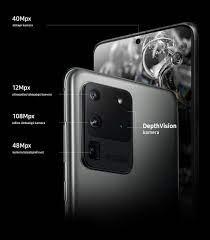 lap fogás Érvénytelen ultra nagy látószögű mobiltelefon -  richard-formateur.com