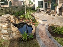 Small Picture Backyard Garden Design Ideas Home Design Ideas