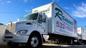 moving companies el paso tx. Fine Companies El Paso Local Movers  Moving Company 12444 WINDERMERE 915 6034322 On Companies Tx 0