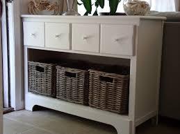 entry storage furniture. Entryway Storage Cabinet Wicker Box Entry Furniture D