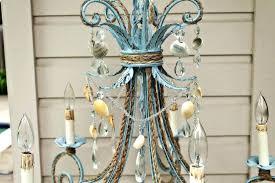 shabby chic chandeliers australia shabby chic chandelier shabby chic chandelier shabby chic lamp shabby chic chandelier
