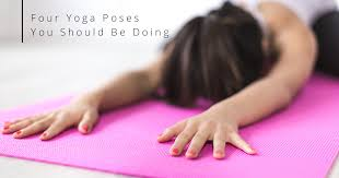 whether you re new to yoga or a seasoned veteran it s always important to change up your routine with new poses it s easy to get into the habit of