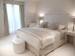 transitional bedroom design. Plain Design Transitional Bedroom Design Idea In With Beige  Walls Elegant Color Schemes   Intended Transitional Bedroom Design A