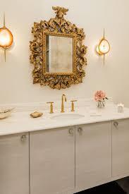 10 best Rain Shower heads... images on Pinterest | Bathroom ...