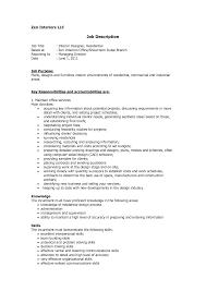 Interior Design Job Description Tazewellesda Org