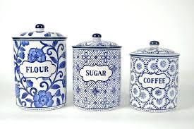 white kitchen canister set 3 piece kitchen canister set black white striped ceramic kitchen canister set