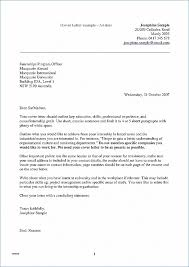 Letter Format To Whom It May Concern Sample Wernerbusinesslaw Com
