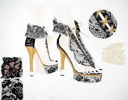 accessory design best art class ashcan student jueun woo accessories design fit