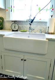 Vintage kitchen sink cabinet American Standard Antique Kitchen Sink Vintage Kitchen Sinks Restaurant Style Kitchen Faucet Inspiring Vintage Sink Cabinet Old Pertaining Antique Kitchen Sink Vuexmo Antique Kitchen Sink Enamel Cast Iron Sink Antique Kitchen Sinks For