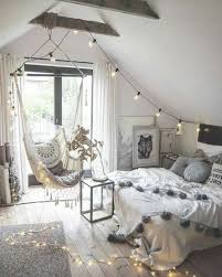bedroom ideas tumblr. Exellent Bedroom Tumblr Bedroom Ideas Wowruler Inside E