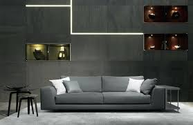 Modern Wall Panelling Wood Panel System Ideas Design The Living Space