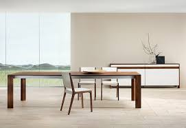 modern perfect furniture. Furniture Modern Wood Dining Room Tables Table Perfect N