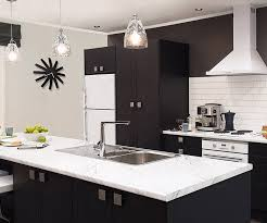 Kitchen Tiles For Splashbacks Everything You Need To Know About Kitchen Splashbacks Homes To Love