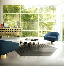 modern home decor cheap modern home decor online shopping india