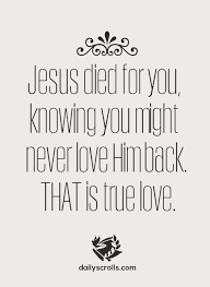 Christian Love Quotes Christian Quotes About Love Delectable Best 100 Christian Love Quotes 29