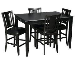 ashley furniture pub table set furniture pub table 4 chairs ashley furniture pub table sets