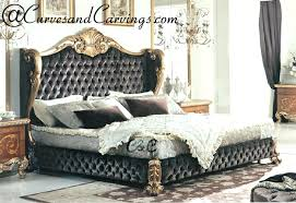 indian furniture bed. Beautiful Indian Decorating Luxury Bed Furniture Online 22 Designer Best Of Indian  Bedroom Design Photo Gallery Desk In To E