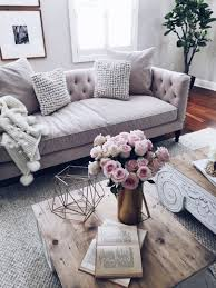 furniture grey sofa living room ideas dark. alcohol inks on yupo gray couch decorgray living furniture grey sofa room ideas dark