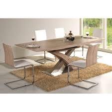 contemporary oak dining tables uk. \ contemporary oak dining tables uk e