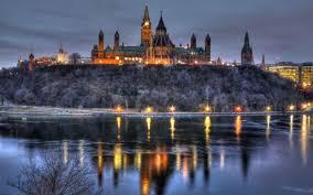 نتيجة بحث الصور عن سياحة كندا