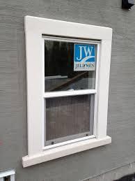 outdoor window design ideas. exterior stucco window trims - yahoo image search results outdoor design ideas b