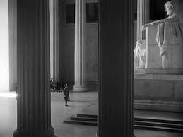 in mr smith goes to washington frank capra stood up for a simple these images not only reinforce smith s underdog status they also start to establish his inferiority complex which is the crucial conflict in the film