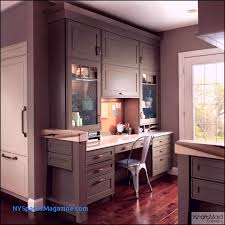 cupboard designs for kitchen. Kitchen Cabinet Designs \u2013 Island Decoration 2018 Cupboard For
