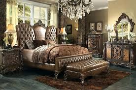 King Bedroom Furniture Full Size Of Bedroom King Size Bedroom Sets ...