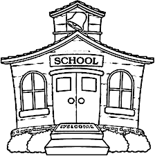 Small Picture Lovely School Coloring Pictures 12 In Coloring Pages for Kids