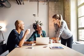 Disadvantages Of Teamwork The Disadvantages Of Teamwork In The Workplace Chron Com
