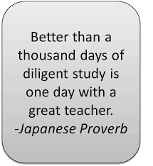 Quotes About Teachers New Quotes For Teachers Pelfusion
