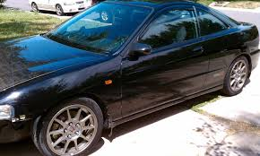 black acura integra jdm. 2000 integra type r 000728 clean highly upgraded jdm co black acura jdm