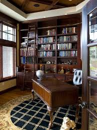 home office library design ideas. spaces library ladders design pictures remodel decor and ideas page 3 traditional home officestraditional office y