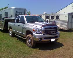 Grill swap...Is this a sin? - Ford Truck Enthusiasts Forums