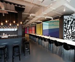 office kitchen designs. Exellent Kitchen Amazing Of Kitchen Office Design Ideas September 2012  Interior On Designs C
