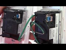 how to install the lutron digital dimmer kit as a 3 way switch how to install the lutron digital dimmer kit as a 3 way switch system