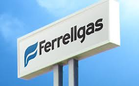 Kansas Gas Service Customer Service Ferrellgas Location Detail Haysville Ks 67060 135 N Cain