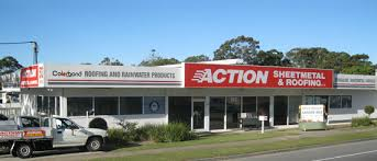 action sheet metal action sheet metal is the high is manufacturer of colorbond roofing