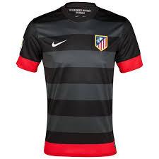 Discounts Atletico To Sale 72 Madrid Up Sweatshirt