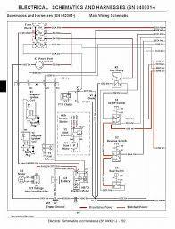 elegant john deere wiring diagram download wiring diagram john