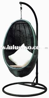 home pretty egg swing chair with stand 14 hanging ikea 9100 inside ideas egg shaped swing