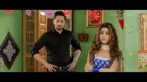 khatna comedy taufeeq bhai ka jalwa