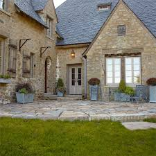 portfolio french country style outdoor lighting img15425